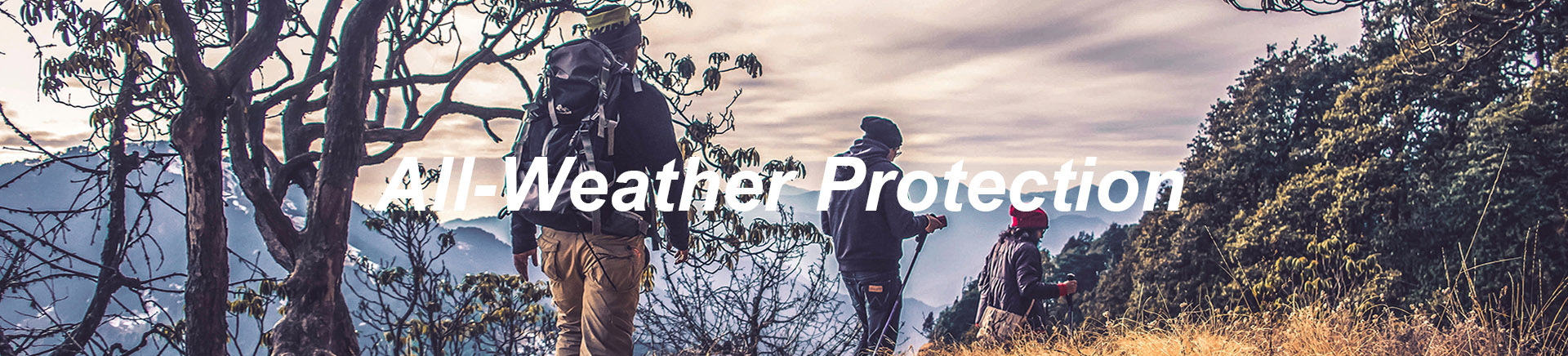 all-weather-protection-outdoor-clothing
