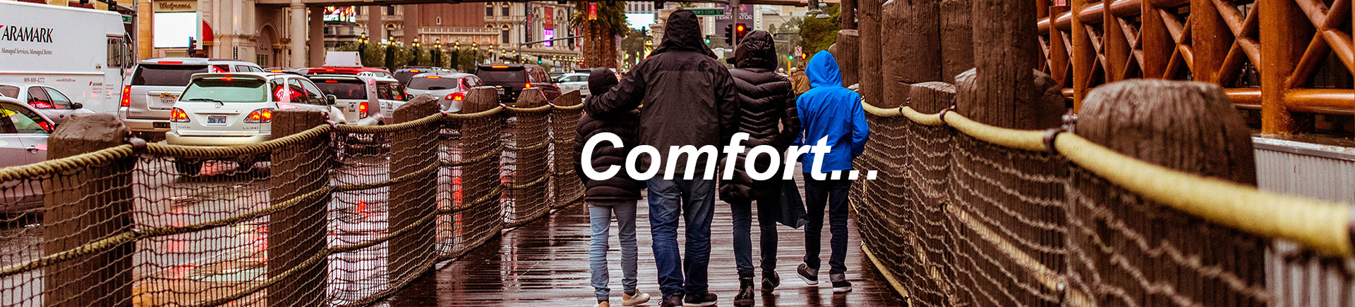 comfort-wax-jacket-family